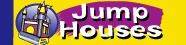 Jump Houses